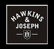 Hawkins and Joseph